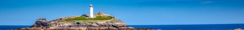godrevy-lighthouse-4394664_1280
